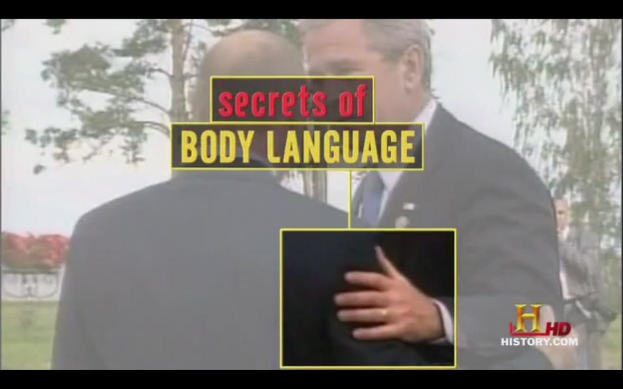 secrets-of-body-language-documentary-film