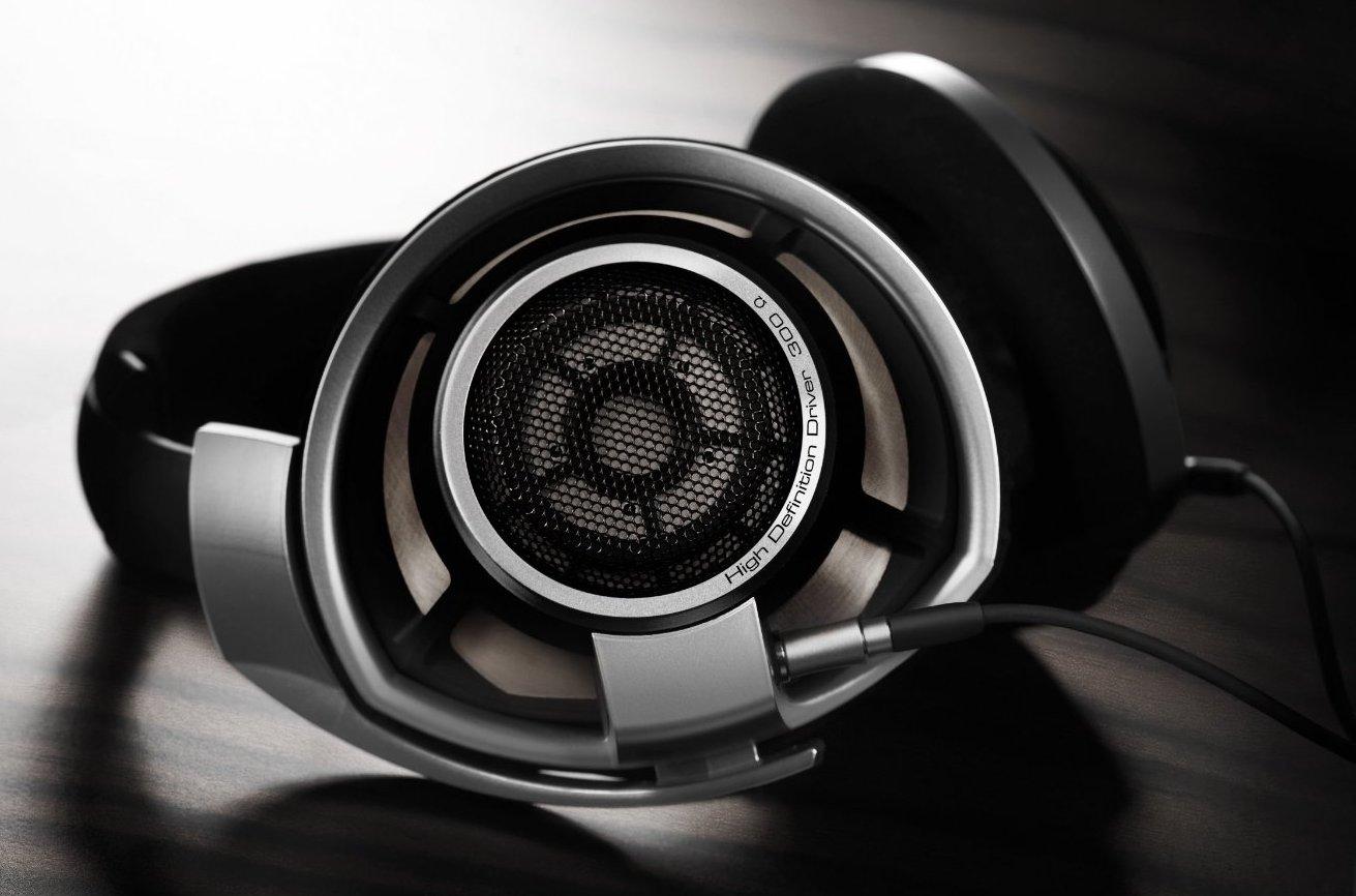 sennheiser-hd800-hi-fi-headphones