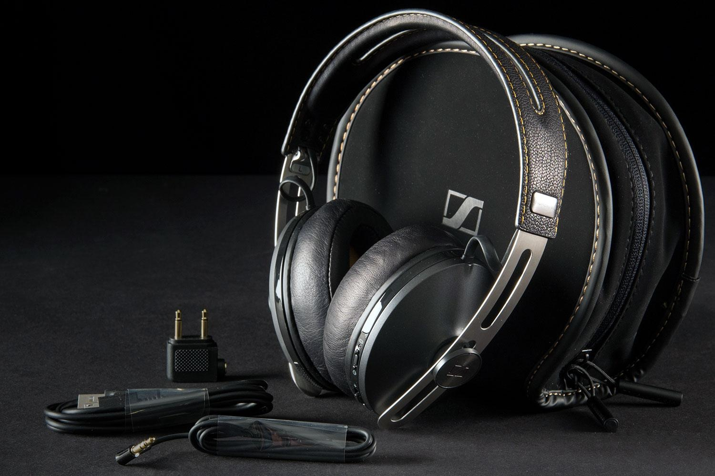 sennheiser-momentum-20-hi-fi-headphones