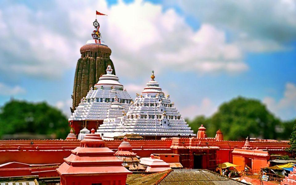 via hindutva.info