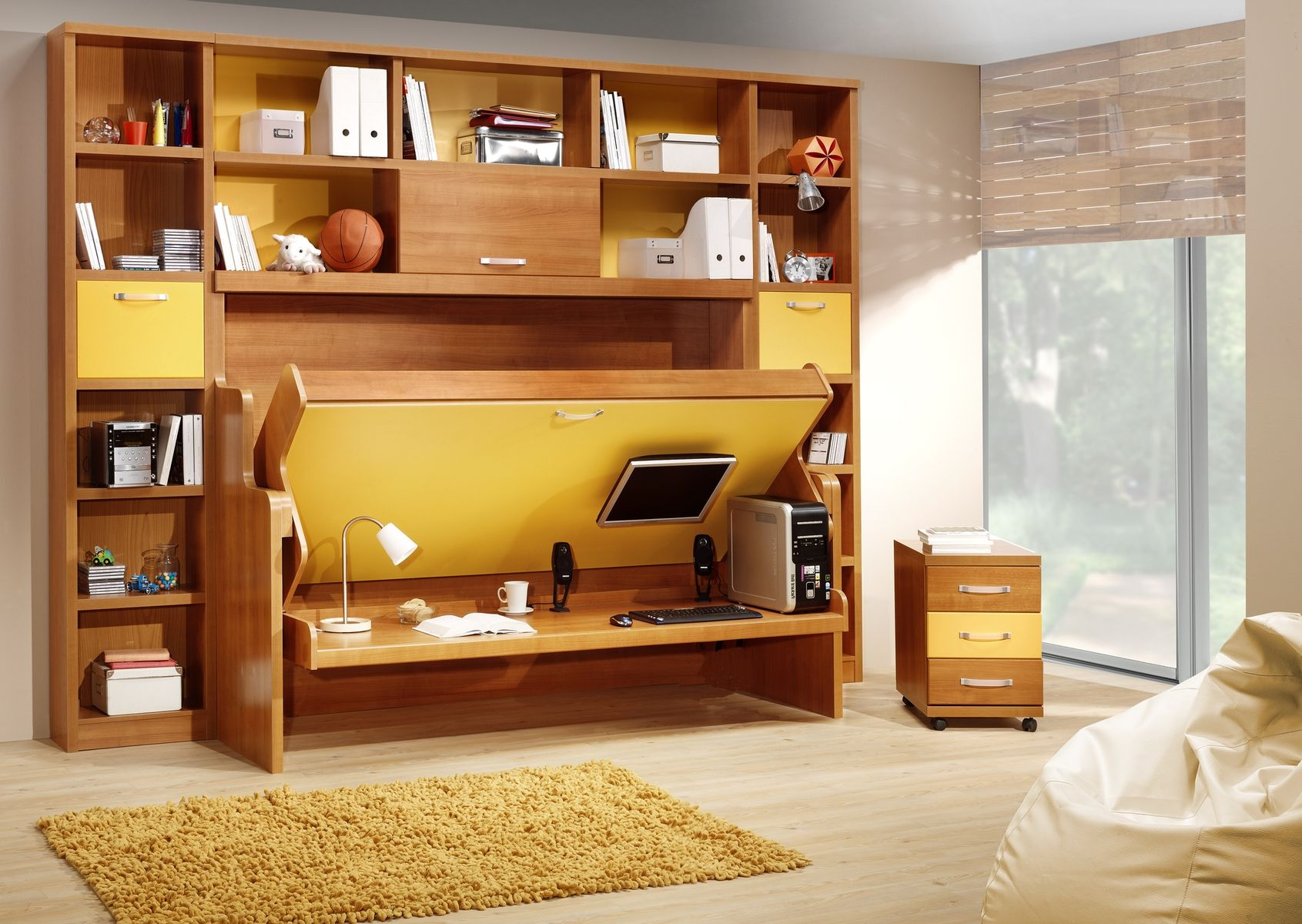 smart-furniture-decorating-small-spaces