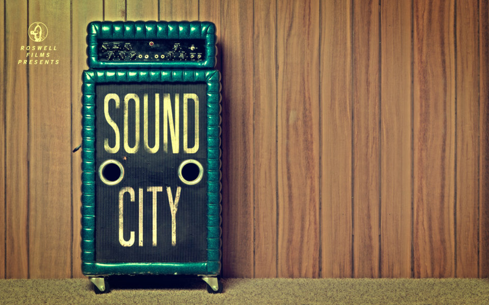 Sound City documentary film 960x600 28 Great Documentaries For People Who Hate Documentaries