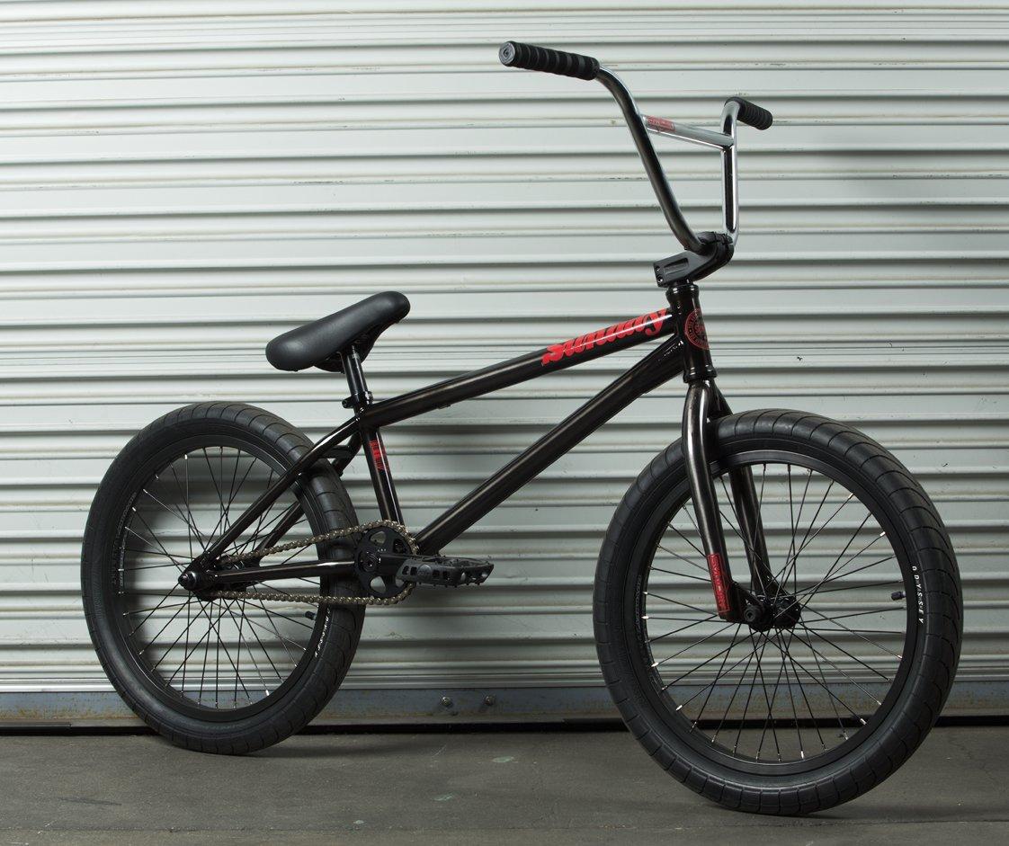 sunday-broadcaster-freecoaster-bmx-bike