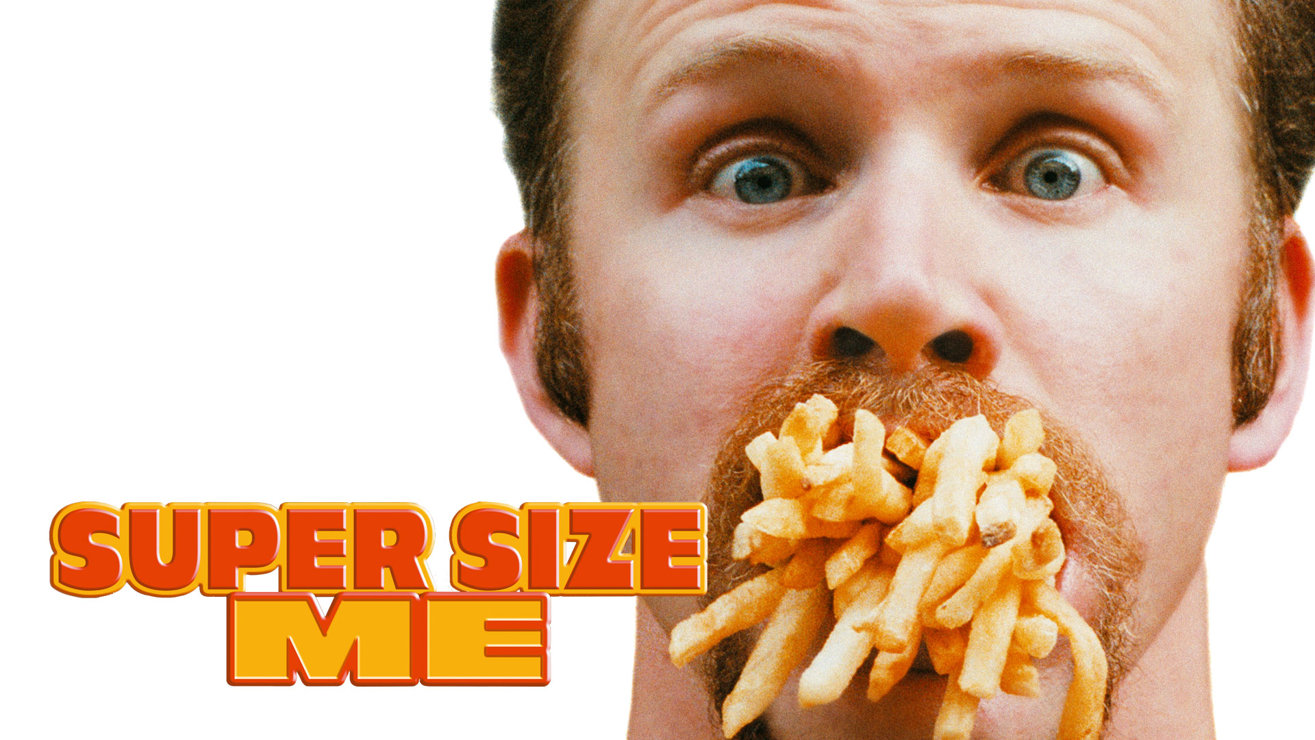 super-size-me-documentary-film