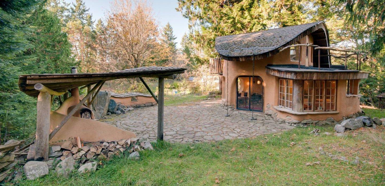 sustainable-diy-cob-house