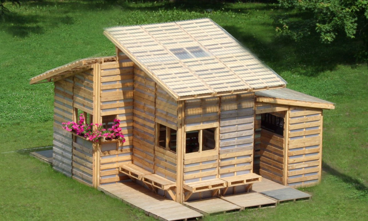 sustainable-diy-house-pallet-house
