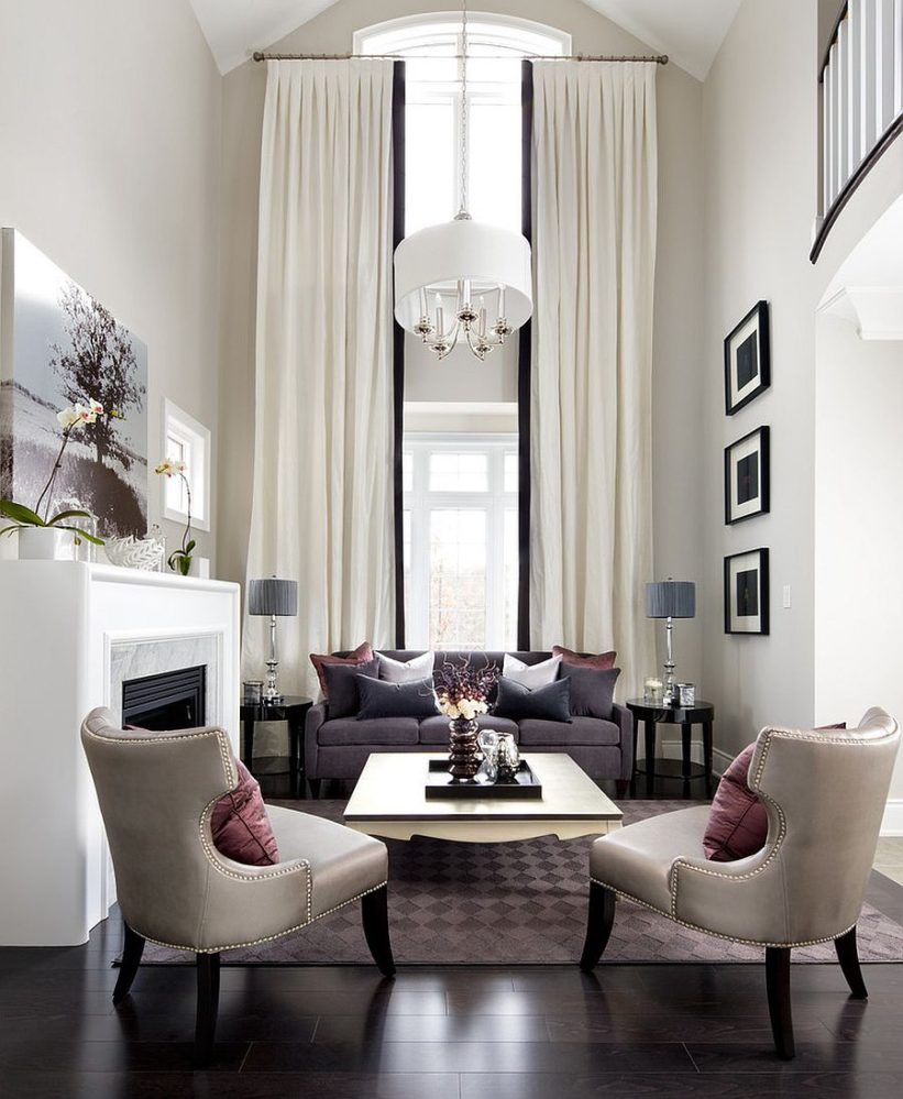 19 Design and Decorating Tips for Small Spaces
