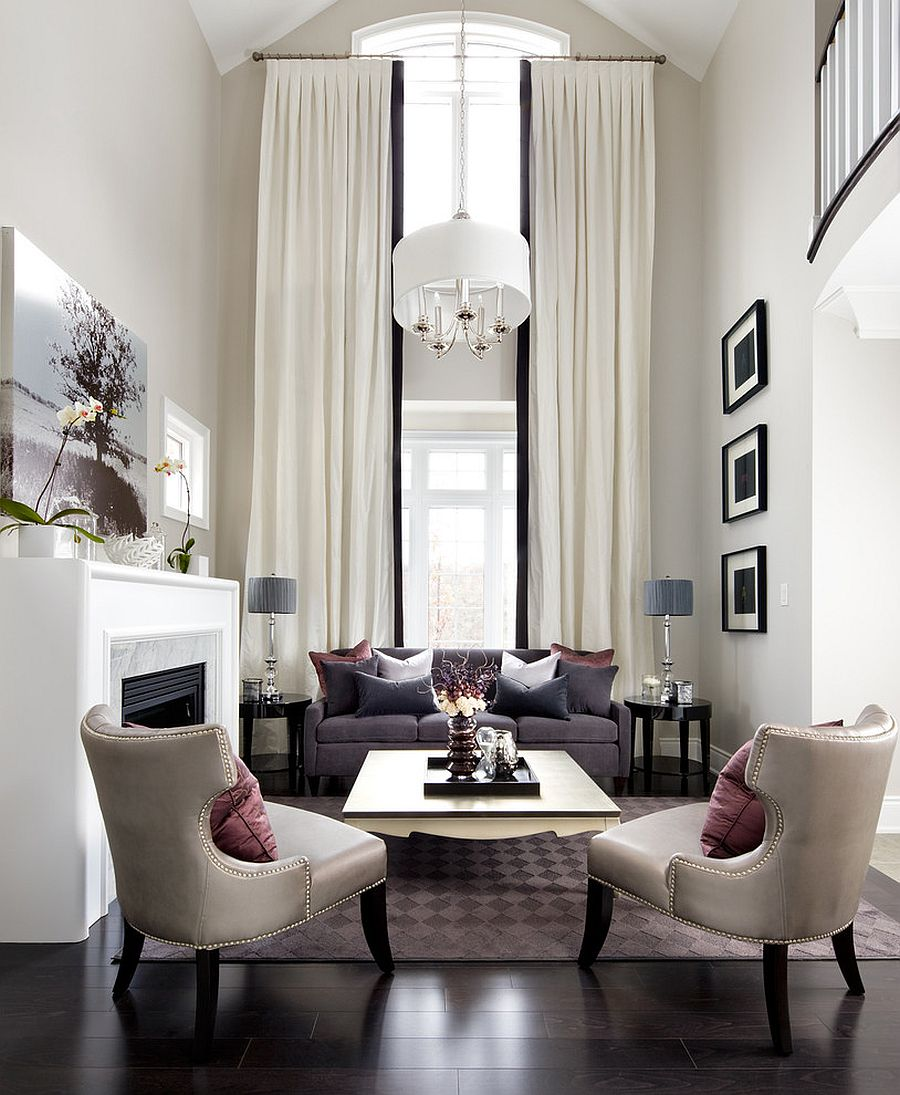 tall-decorations-for-small-homes