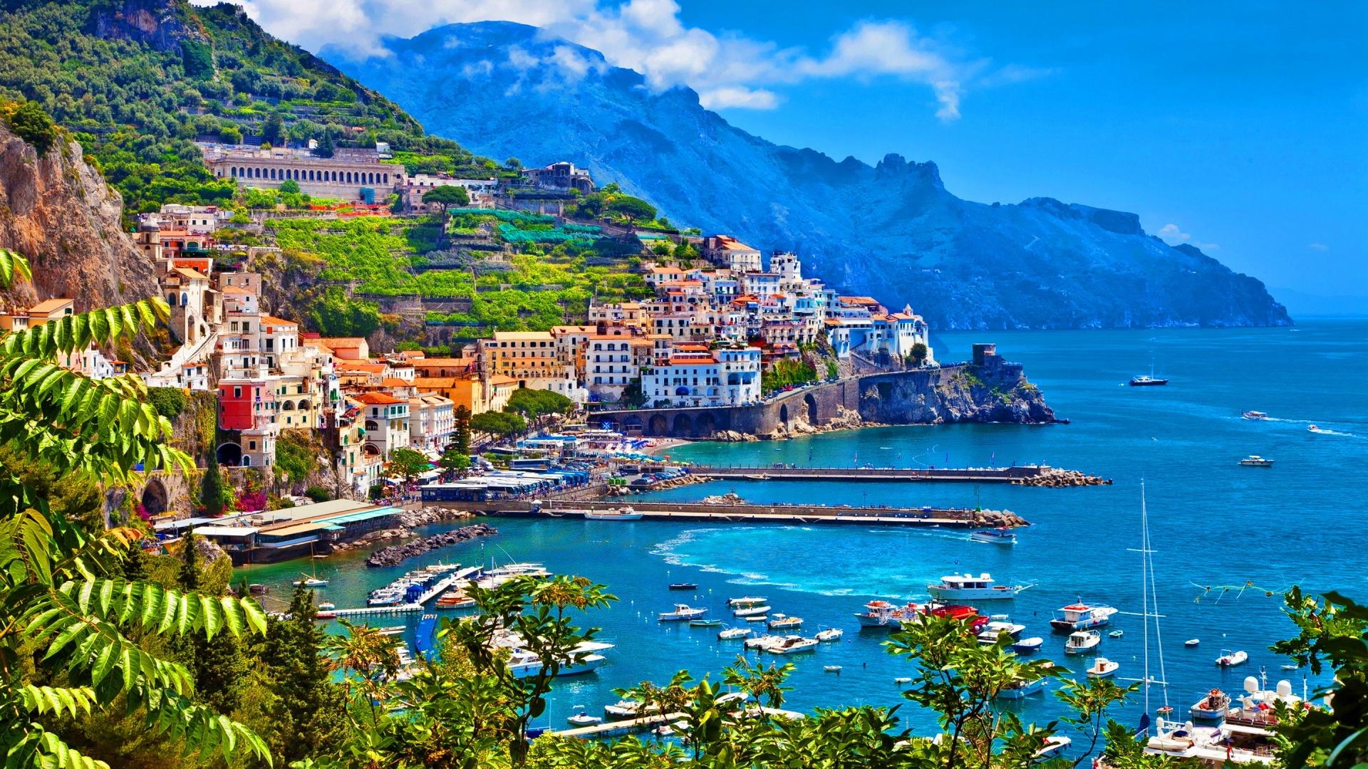 the-amalfi-coast-off-season-travel