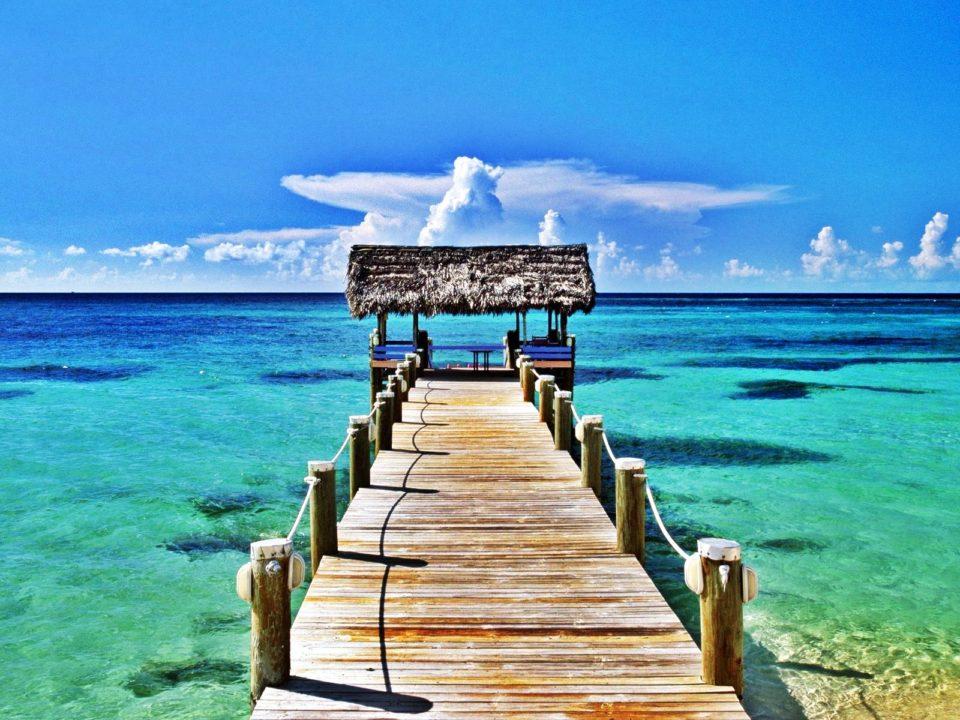 The Bahamas off season travel 960x720 Cheap Thrills: 19 Exceptional Off Season Travel Destinations