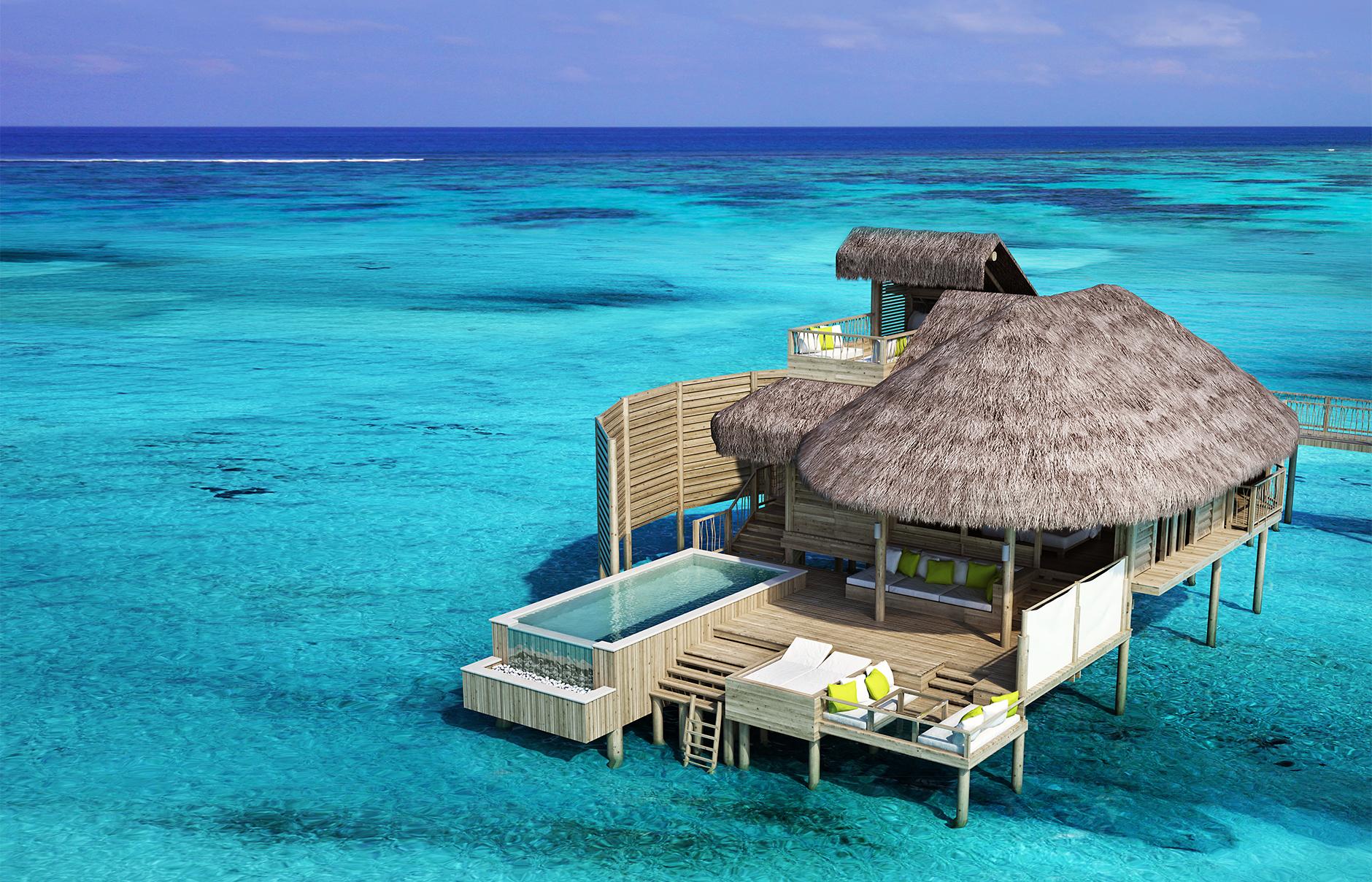 the-maldives-off-season-travel