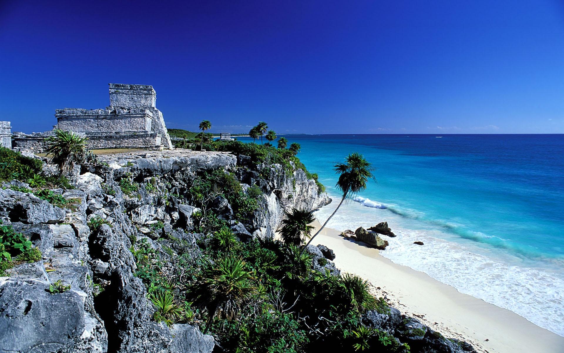tulum-mexico-off-season-travel
