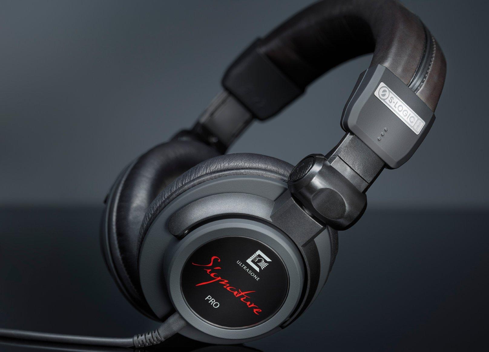ultrasone-signature-pro-hi-fi-headphones