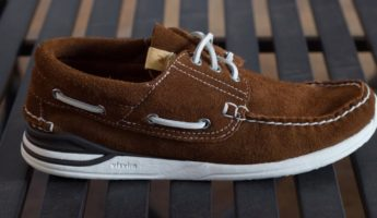 VisVim 22Hockney22 boat shoes that are business casual 345x200 Style Guide: 17 Boat Shoes That Are Business Casual