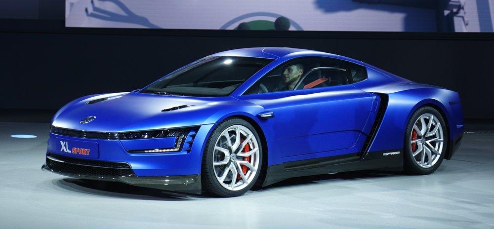 volkswagen-xl1-sport-concept-car