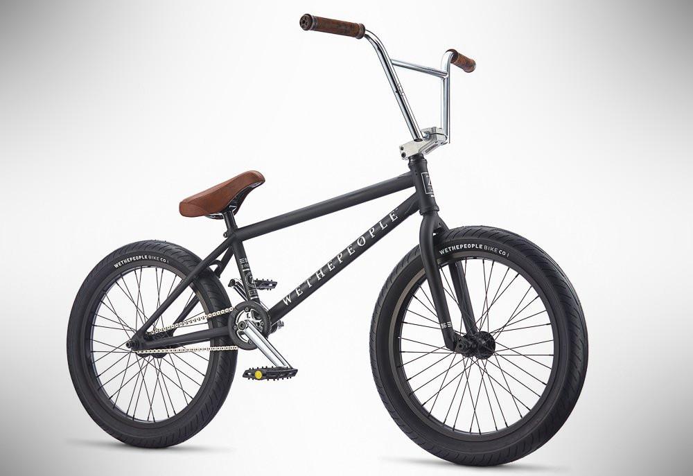 wethepeople-zodiac-bmx-bike