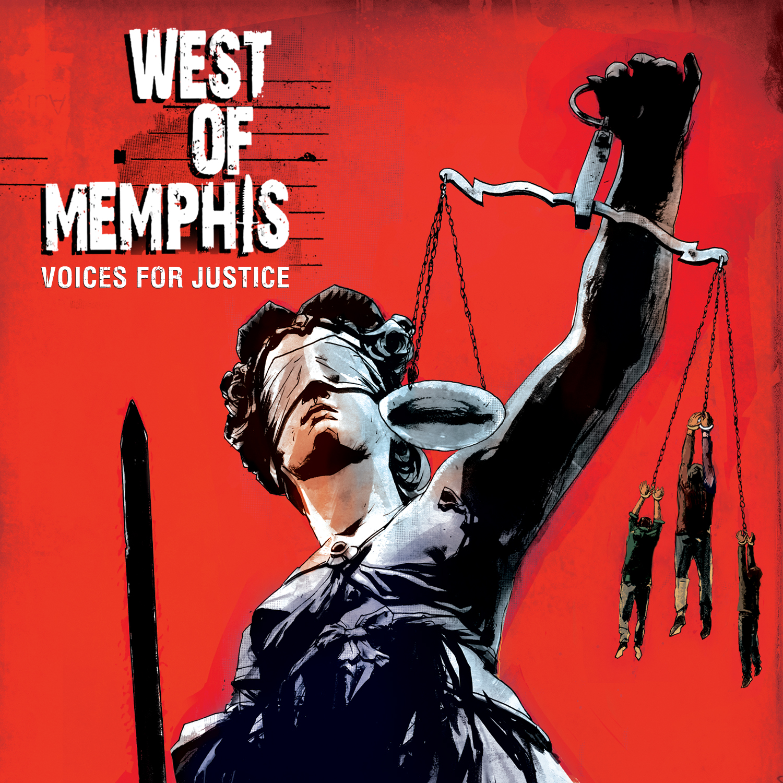 west-of-memphis-documentary-film