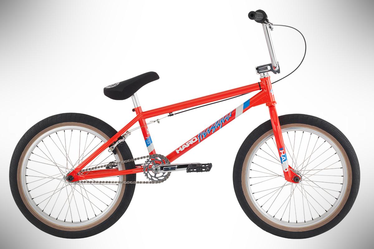 haro-1985-fst-tribute-bmx-bike