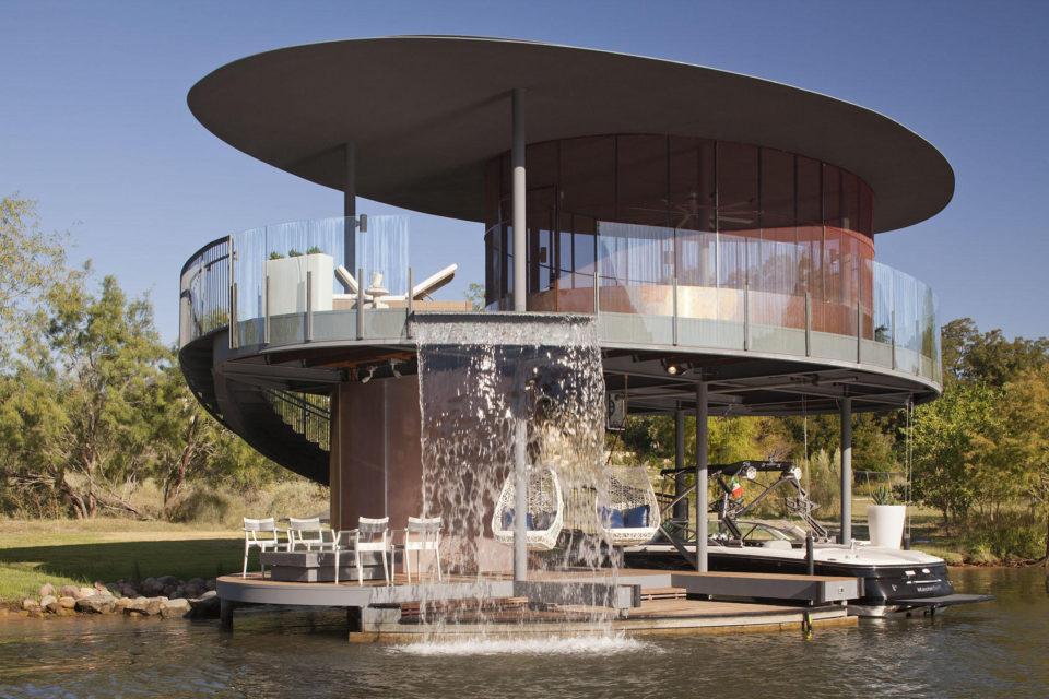 via bercychenstudio.designshuffle.com