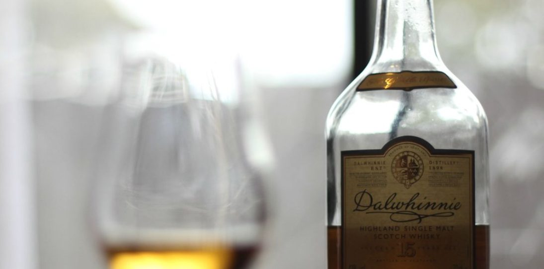 Simple Sips: The 17 Best Scotch Whiskies Under $100