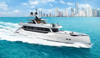 Dynamiq Jetsetter superyacht 345x200 18 Mouth Watering Superyachts That Change the Game