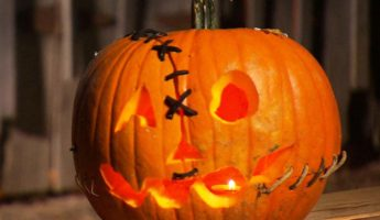 27 Cool Pumpkins You Can Carve For Halloween