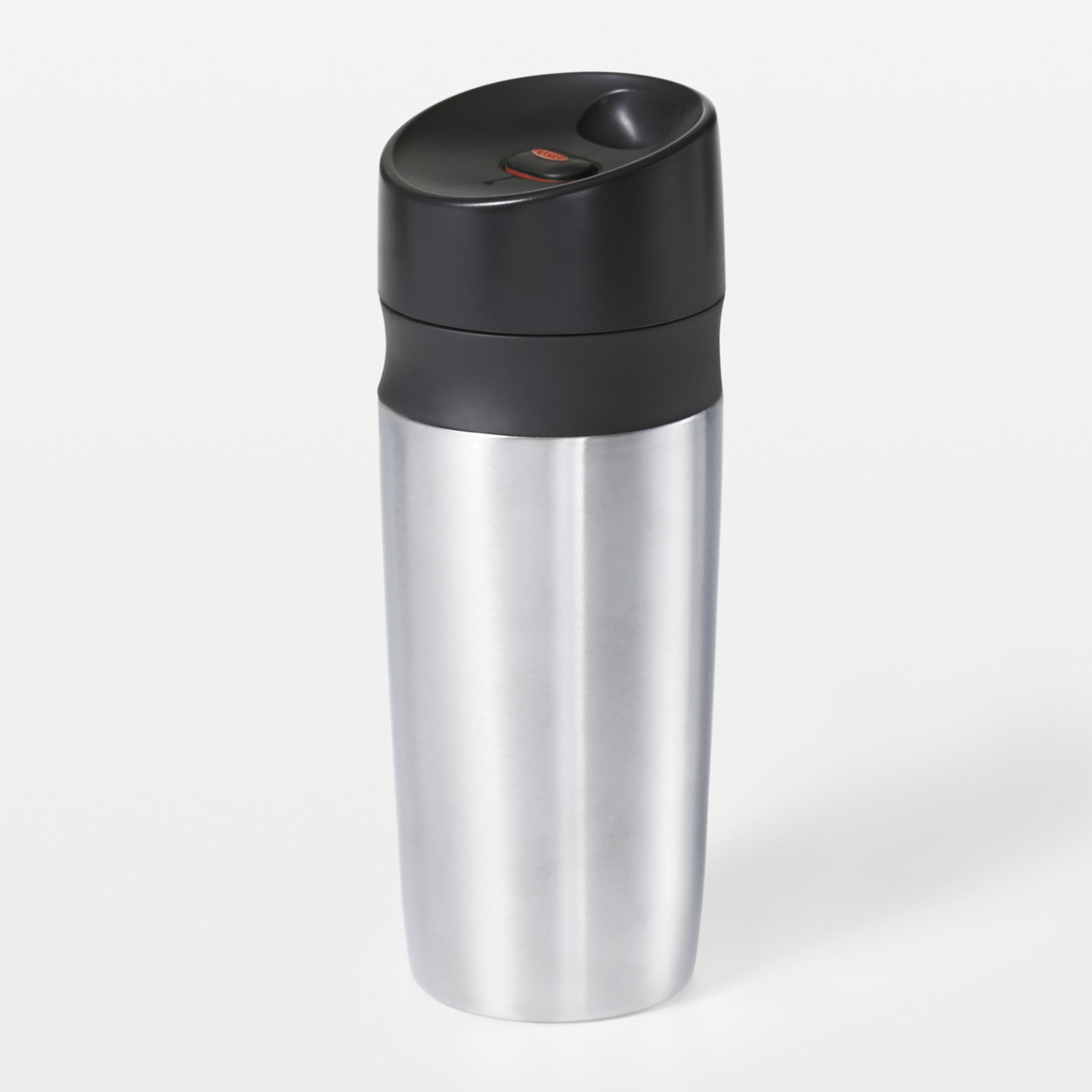 OXO Good Grips Double Wall Travel Mug