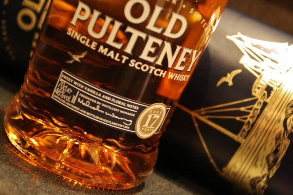 via allthingswhisky.com