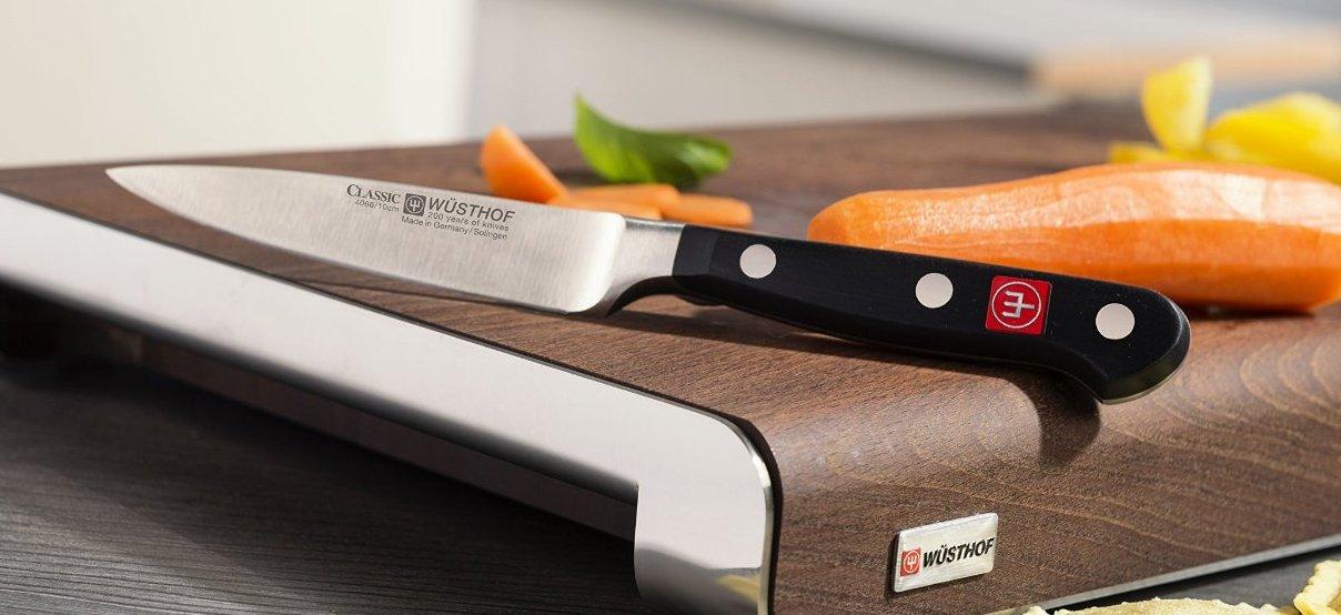 Paring Kitchen Knife