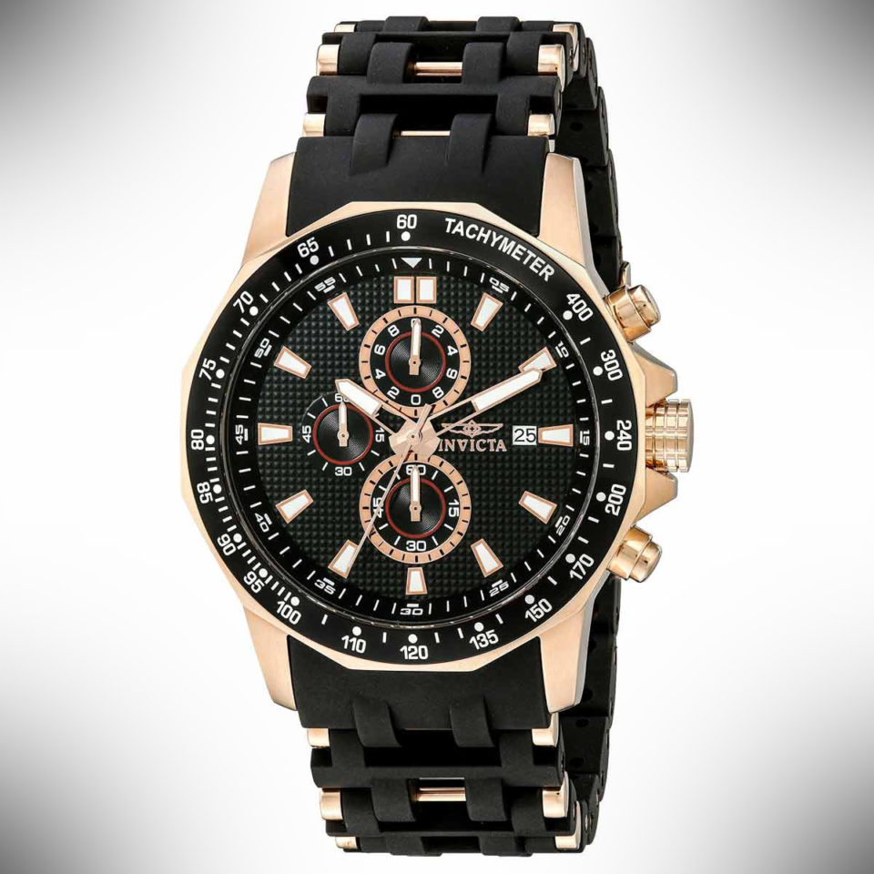 via luxury-wrist-watches.com