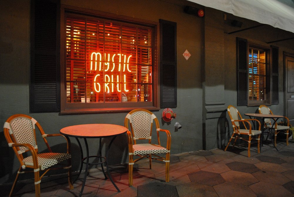 The Mystic Grill Vampire Diaries – tv and film travel destination