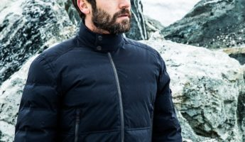 Aether Loft Down Jacket 345x200 19 Necessary Down Jackets to Feather Up for Winter