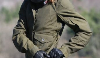 17 Coolest Motorcycle Jackets For Stylish Riders