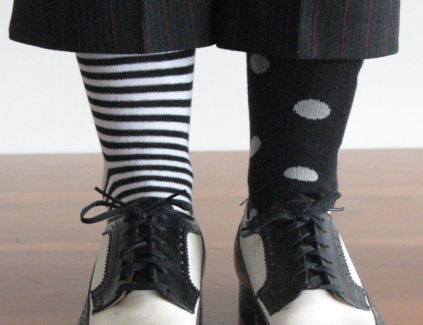 Asymmetriphobia – funny phobia