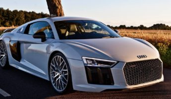 13 Best Supercars With Die-for Design and Power