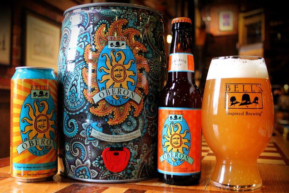 via beerstreetjournal.com