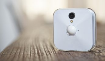 11 Supreme Security Cameras To Keep Your Home Safe
