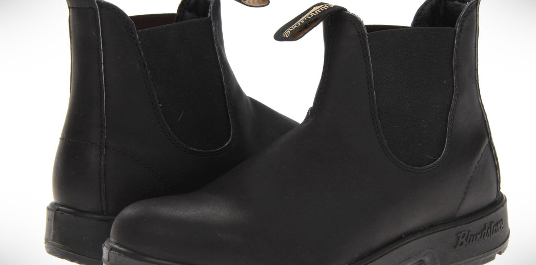 Stay Dry While Walking Wet: 15 Best Waterproof Boots for Men