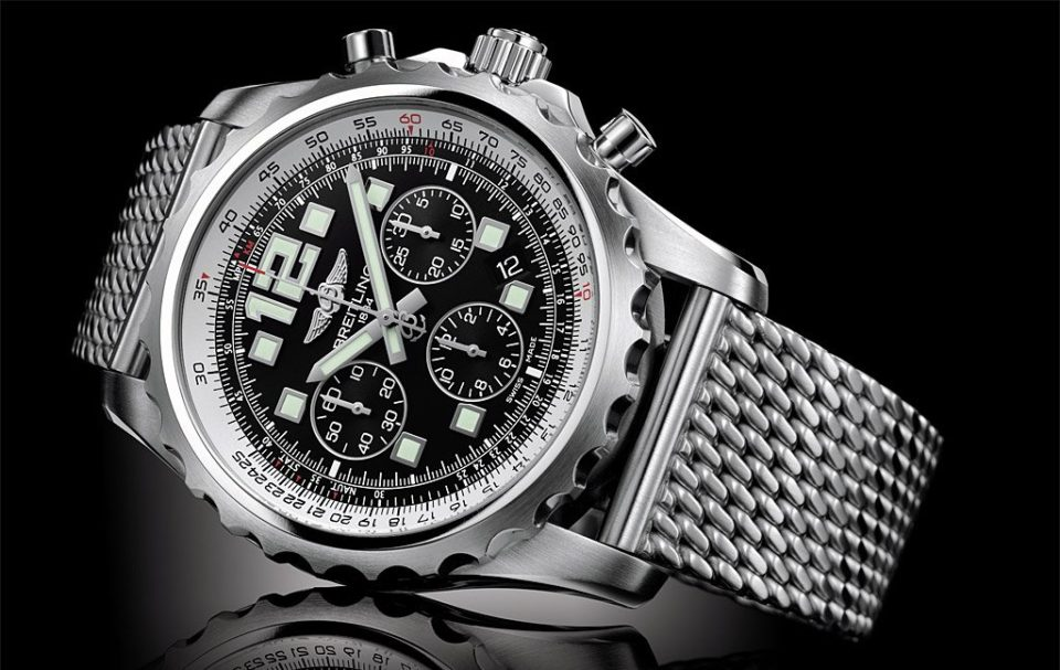 via breitlingsource.com