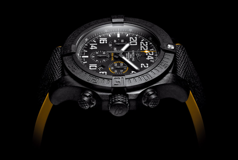 military night combat watches patrol divers tactical praetorian