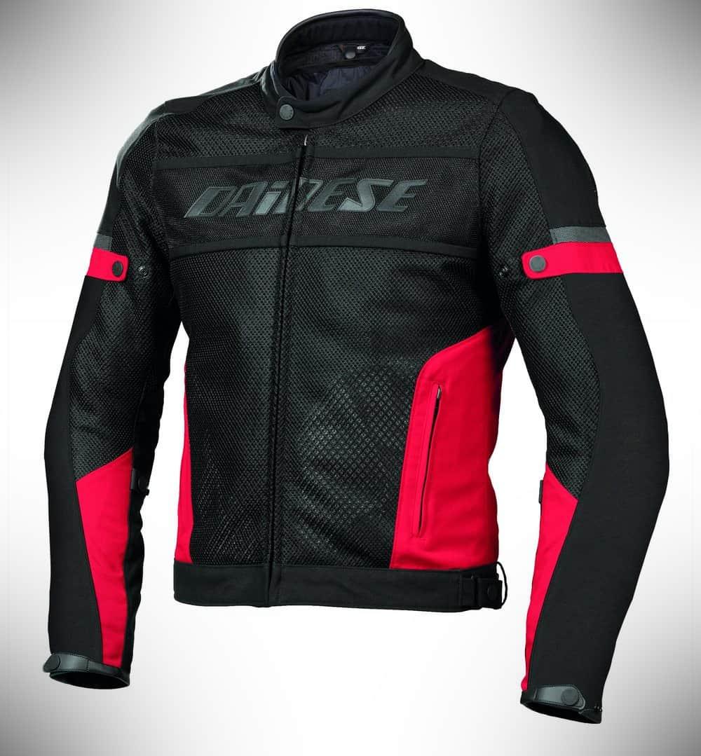 Dainese Air-Frame Tex – motorcycle jacket