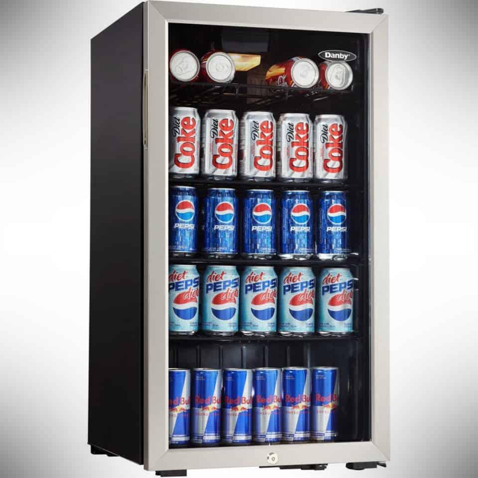 via refrigeratorzone.com