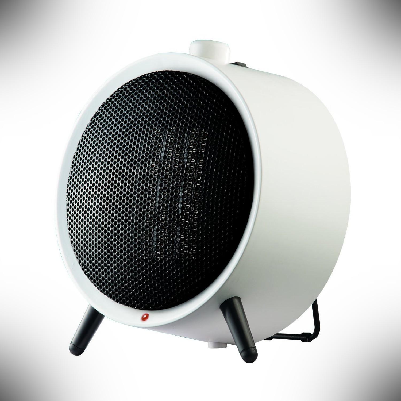 Honeywell HCE200W – space heater