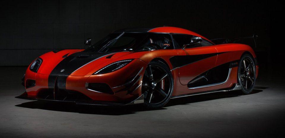 via Koenigsegg.com