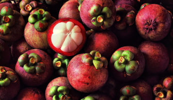 24 Exotic Asian Fruits Packed With Nutritional Goodness