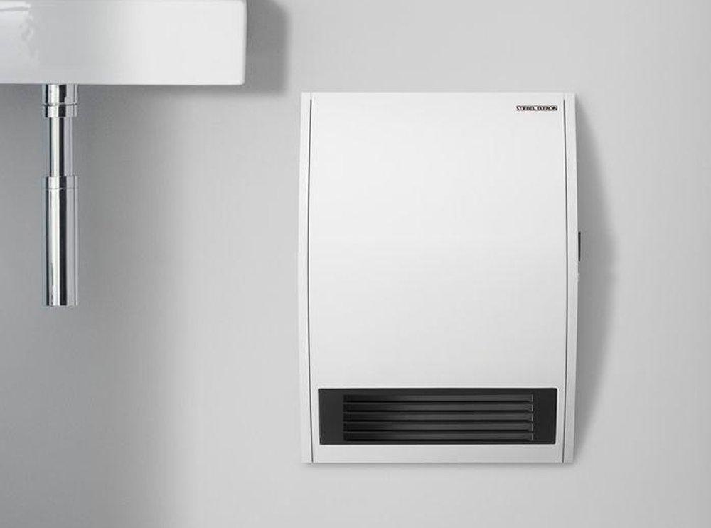 Stiebel Eltron CK 15E – space heater
