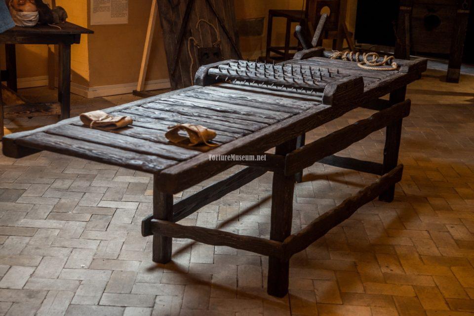 via torturemuseum.net