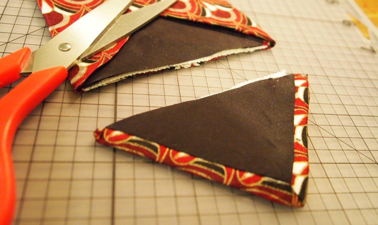 Tips – proper tie length