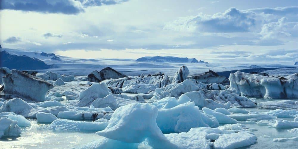 Arctic Escape – zombie apocalypse plan