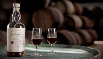 Sweet Spirit: 17 Finest Scotch Whiskies Under $250